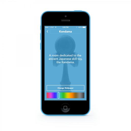 Facebook bất ngờ ra mắt ứng dụng chat nặc danh cho iOS