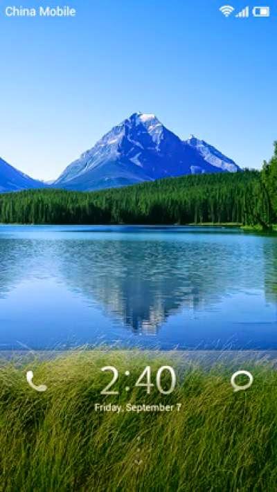 Lenovo A850 Flashing MIUI V5 4.3.1 Android 4.2 Custom ROM