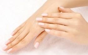 Tips dan cara memiliki kulit sehat, lembut, bersih dan segar