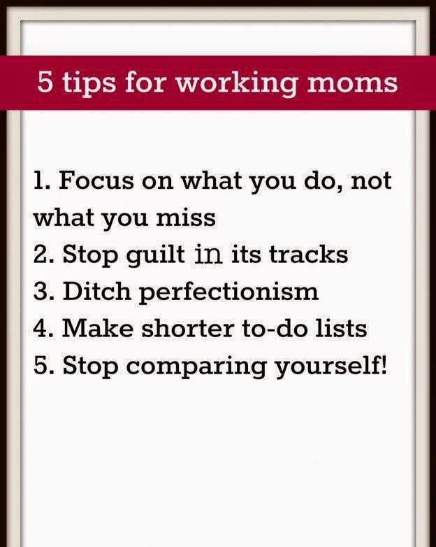 hard working parents essay