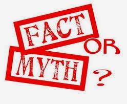 Mitos atau Fakta Kesehatan?