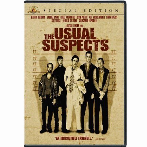 http://www.amazon.com/Usual-Suspects-Special-Kevin-Spacey/dp/B00005V9HH/ref=sr_1_2?s=movies-tv&ie=UTF8&qid=1413515130&sr=1-2&keywords=the+usual+suspect+movie