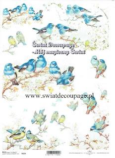 http://swiatdecoupage.pl/R13-p293