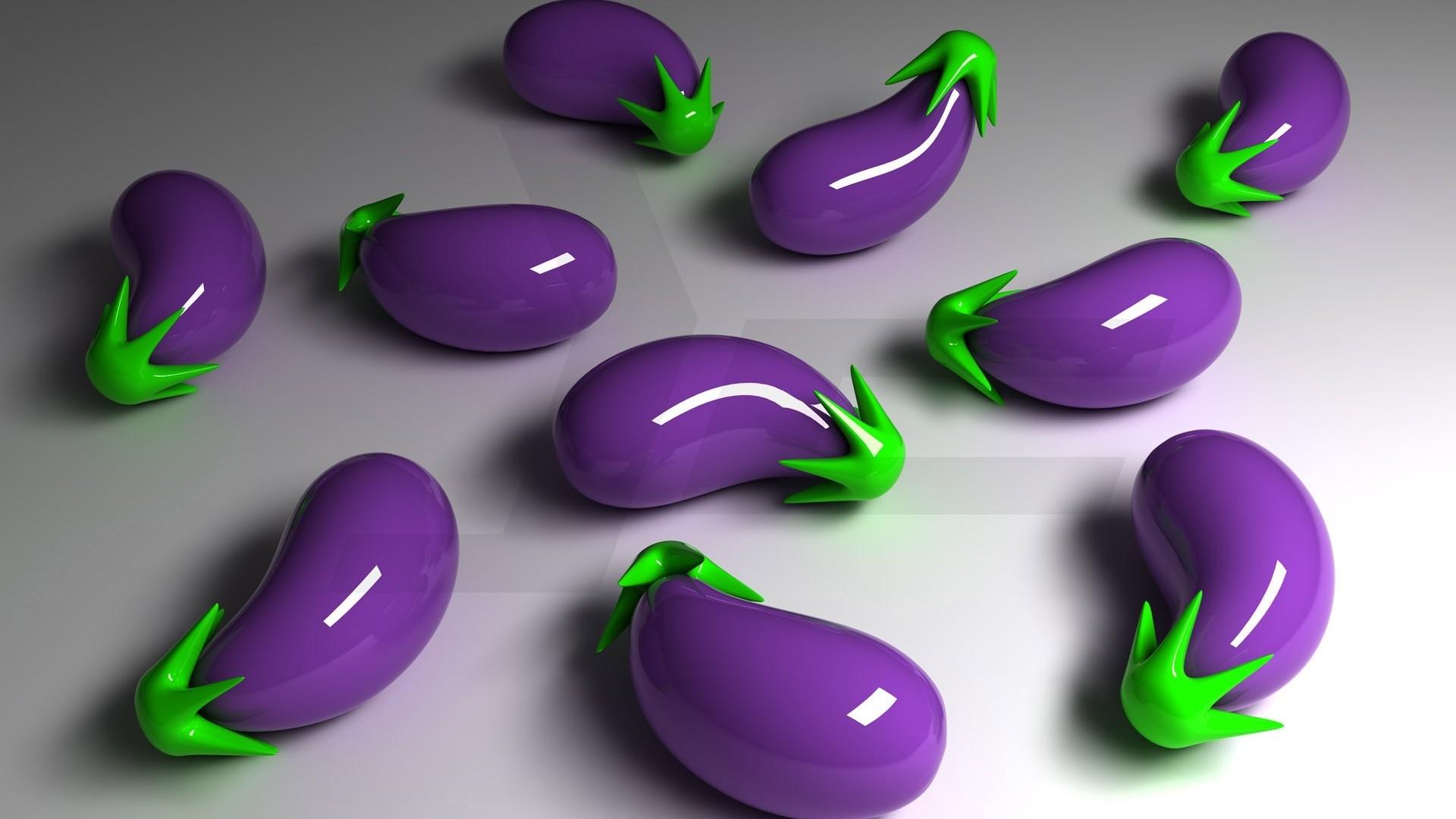 http://2.bp.blogspot.com/-sbMFXChdA84/UFtIK84MHNI/AAAAAAAAKQY/rOQYCW3hzEw/s0/3d-eggplant-1920x1080-wallpaper.jpg