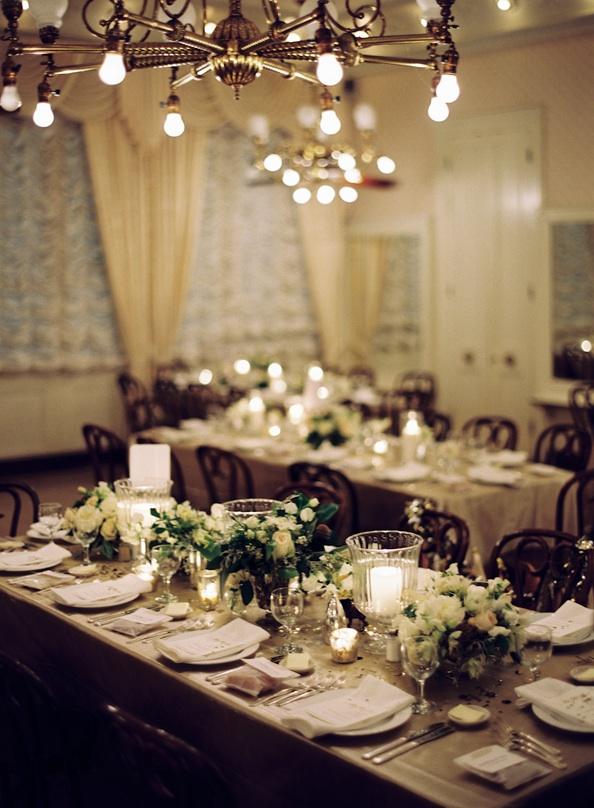 rivernorthlove glitzy new orleans wedding. Black Bedroom Furniture Sets. Home Design Ideas