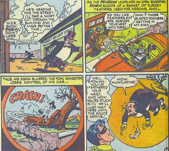 O Diário de Dick Grayson - Página 6 DICKGRAYSON0113B