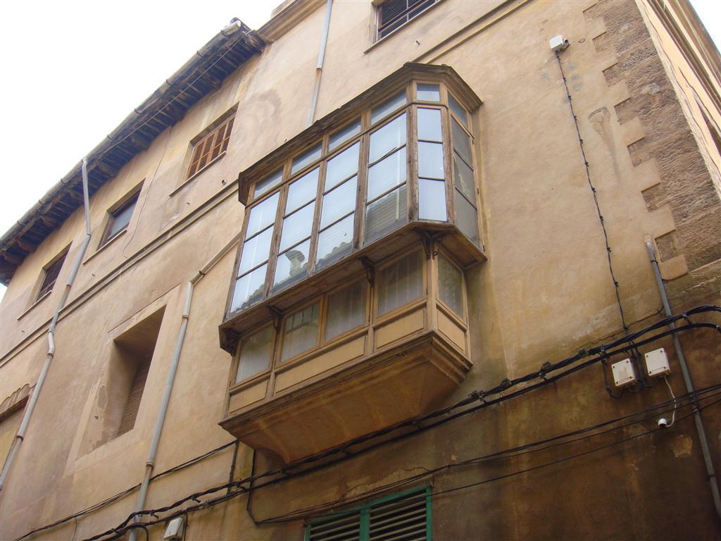 Em criden balcones i - Balcones cerrados ...