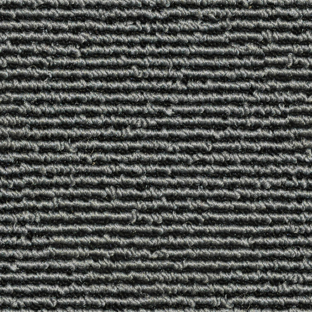 High Resolution Seamless Textures: Seamless Black Carpet Texture for Seamless Carpet Textures  35fsj