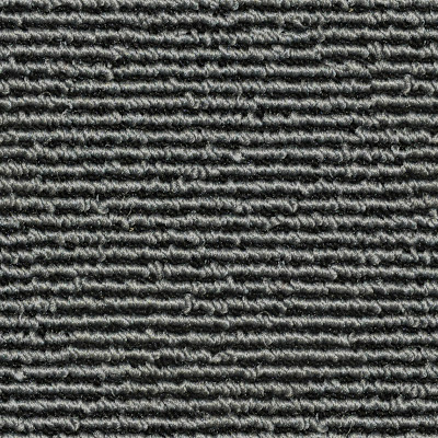 Seamless Black Carpet texture