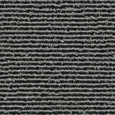 Seamless Black Carpet texture