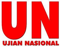 Kisi-kisi Ujian Nasional (Unas) 2016 Belum Keluar, Ini Penjelasan Ketua BSNP