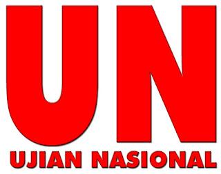 Hebat, Ini Daftar Siswa Peraih Nilai UN SMP Tertinggi dari Batam.