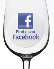 California Wine Tasting Adventures FaceBook Page