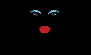 Beauty Blogging Box