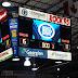 Hockey Night in Barrie 8 recap! #HNIB8