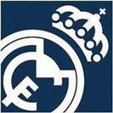 Espanyol 0 - 1 Real Madrid