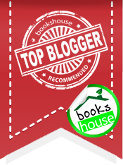 bookshouse Topblogger