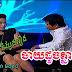 CTN Comedy Reatrey Kamsan 4 October 2014
