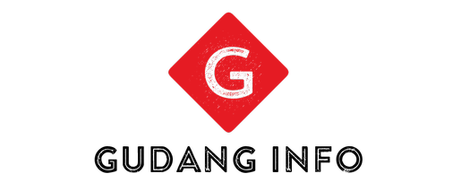 Gudang Info