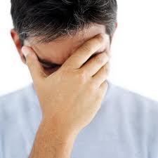 orang patah ahti karena putus cinta, gimana mengatasinya? baca ulasan berikut