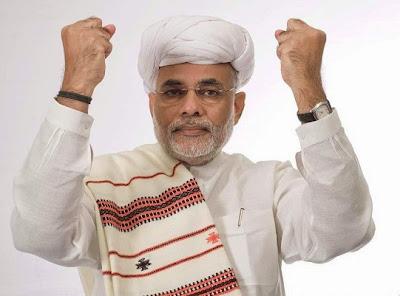 Narendra-Modi-image