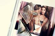 #REVEALMORE lo nuevo de Calvin Klein