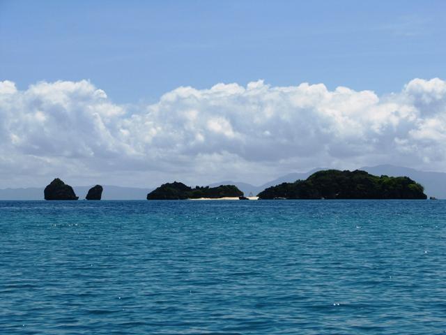 Lahus Island at Caramoan Peninsula, Caramoan Peninsula, CARAMOAN ISLAND, caramoan bicol, caramoan camarines sur
