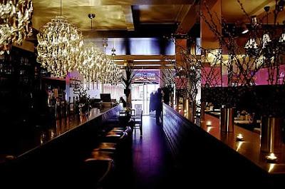 new dream house experience 2016 bar interior design ideas
