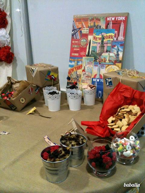mesa dulce para una fiesta de despedida-358-baballa