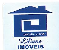 LILIANE IMÓVEIS