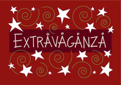Extravaganza_2013_Herbalife