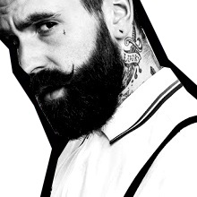 5 questions with Ricki Hall