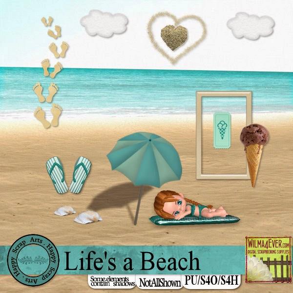 http://happyscraparts.blogspot.fr/