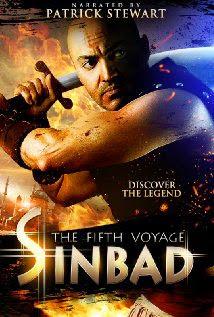 Sinbad 2014