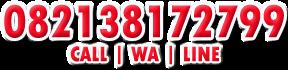 Open Trip Paket Wisata Karimunjawa Murah Tour Travel (Harga Jujur)