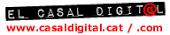 Casal Digital