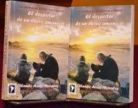Acto de presentación del libro en Cochabamba