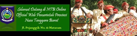 www.ntbprov.go.id