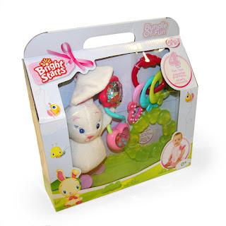 TnM Shop Sỉ & lẻ Đồ chơi - Đồ dùng Baby. Hàng hiệu nhập khẩu từ Mỹ- Rẻ nhất Sài Gòn - 10