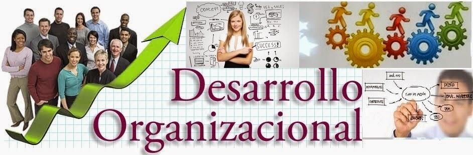Dorganizacional en Perú