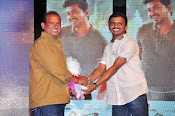 Jilla movie audio launch photos-thumbnail-20