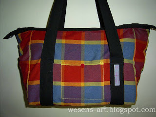 my new bag 3    wesens-art.blogspot.com