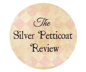 Silver Petticoat