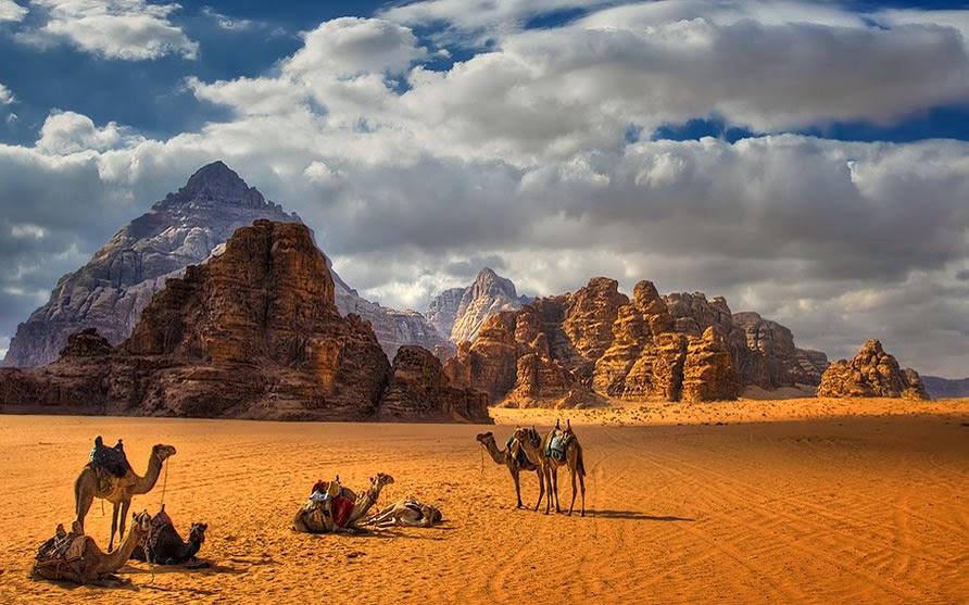 Desierto-de-Wadi-Rum-en-Jordania.jpg