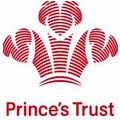 http://www.ideasforbiz.co.uk/2010/10/cash-support-from-princes-trust.html