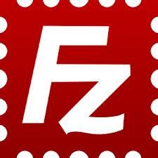 Sejarah Awal Tercipta Software Filezilla