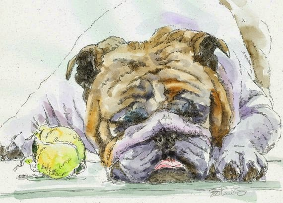 https://www.etsy.com/listing/156255256/bulldog-rough-day-11x14-original?ref=favs_view_2