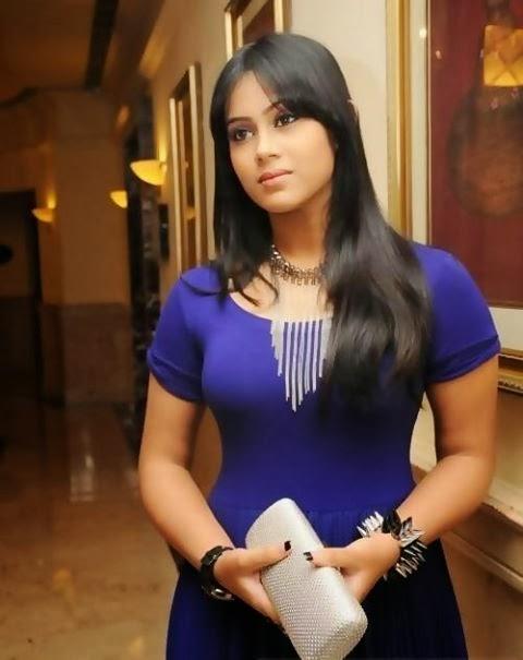 Thulasi Nair Photos Thulasi Nair Biography Thulasi Nair