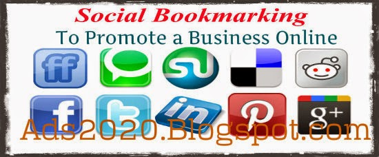 Ads2020- Advertising Marketing Blog on Social Media SEO Apps Tools ...