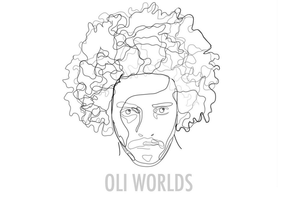 OLI-WORLDS